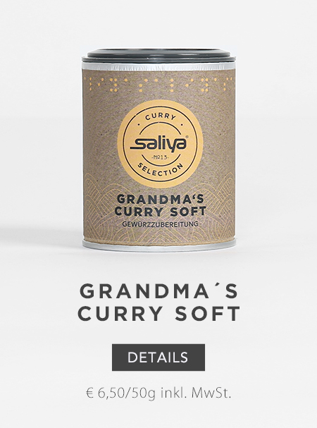Grandmas-Curry-soft