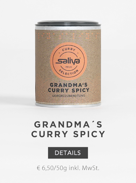 Grandmas-Curry-spicy