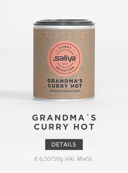 GrandmaS-Curry-hot